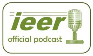ieer-podcast-logo