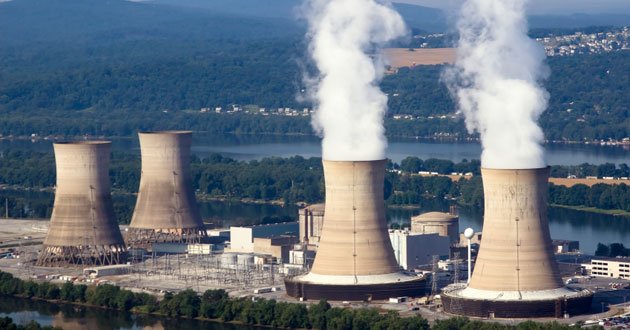 an analysis of the effects of the nuclear power problems Minnesota has two nuclear power generating facilities that have been in   passed and the moratorium on nuclear power plant construction remains in effect   and relicensing of the monticello nuclear power plant: a summary of  concerns.