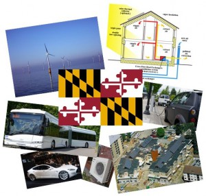 general-renewable-maryland-for-web