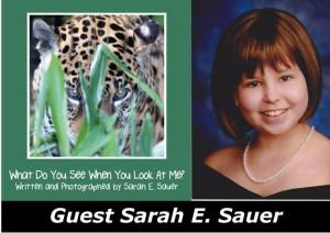 sarah_sauer_book