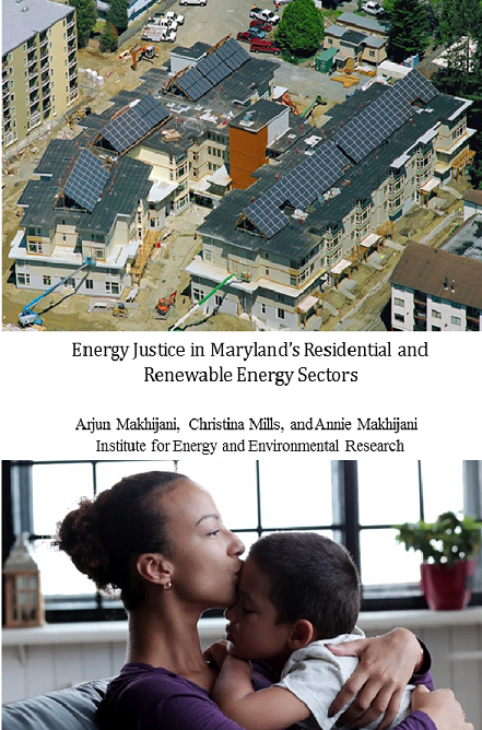 http://ieer.org/wp/wp-content/uploads/2017/03/RenMD-Energy-Justice-BOOK-Cover